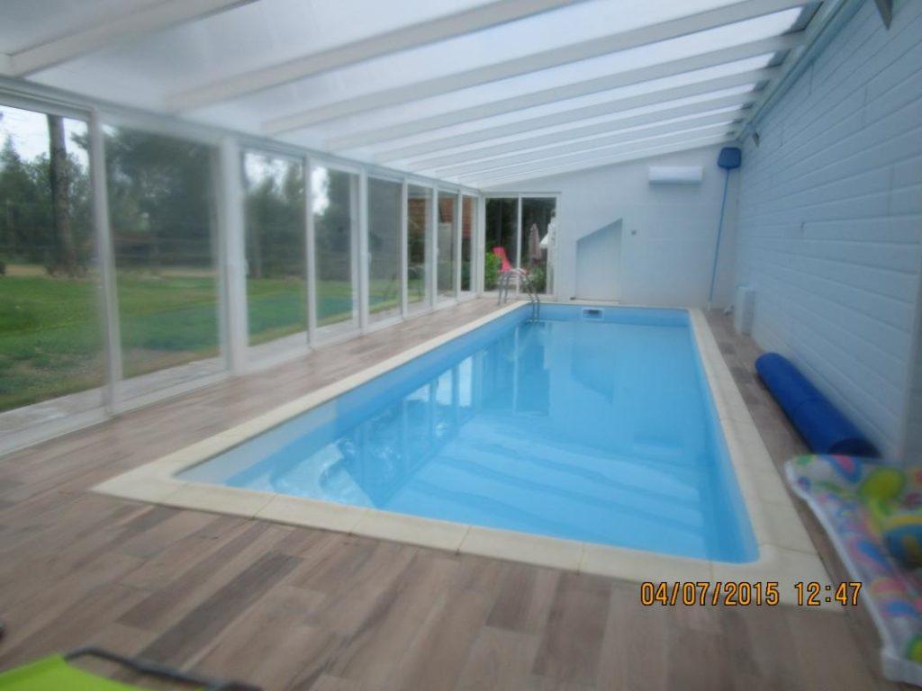 gite doudeauville piscine boulogne sur mer